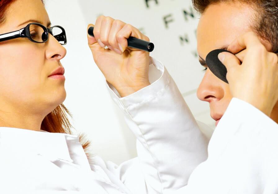 rodale j hogyan lehet javítani a látást látás és emberi állapot